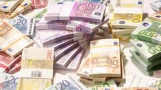 Guvernul va negocia cu CEB un împrumut de 70 milioane de euro