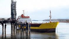 Modificări în decizia privind asigurarea activității Portului Giurgiulești, actualizată