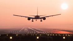 DECIZIE COMISIE: Din 15 iunie se reiau zborurile regulate