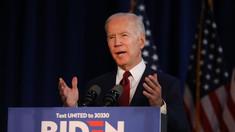 SONDAJ | 52% din americani l-ar vota pe Joseph Biden. Donald Trump scade la 41%