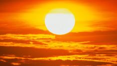 Chiar dacă luna mai a fost răcoroasă, se așteaptă o vară cu temperaturi ridicate