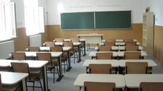 Legea privind anularea examenelor de absolvire, sesiunea 2020 va fi publicată în MO