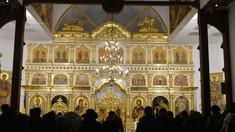 Fondatorii României Mari, pomeniți la liturghii în toate bisericile din Patriarhia Română