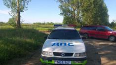 Așa-numiții grăniceri și milițieni din regiunea transnistreană au blocat circulația unui localnic din satul Cocieri. Reacția Chișinăului