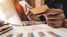 STUDIU | Cum a influențat comportamentul consumatorilor piața retail autohtonă, în contextul starii de urgență