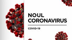 LIVE | Informații actualizate despre situația epidemiologică privind infecția cu COVID-19 în R.Moldova