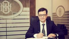 Octavian Armașu: R.Moldova a inițiat negocierile cu FMI privind un nou program de finanțare