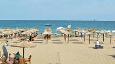 Bulgaria elimină toate restricțiile impuse în urma pandemiei de COVID-19. Călătorii nu mai intră în carantină