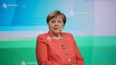 Angela Merkel exclude categoric o a cincea candidatură la postul de cancelar