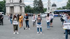 HoReCa cere deschiderea localurilor și demisia șefului ANSP Nicolae Furtună
