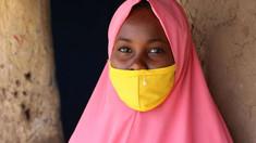 Etiopia - Bibliotecile mobile cu cămile, o modalitate de a-i feri pe copii de munca forțată