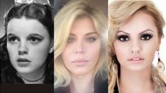 Fonograful de miercuri | De ziua lor - Judy Garland, Loredana Groza, Alexandra Stan