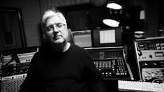 Fonograful de vineri | Victor Panfilov, Chișinău-București