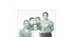 RIDICAȚII – MĂRTURII DIN SIBERIA / Calvarul a venit odată cu primul val de deportări (AUDIO)