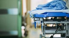 Tot mai mulți pacienți internați la Centrul COVID-19 de la Moldexpo. Măsurile întreprinse de autorități