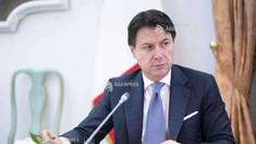 Italia | Starea de urgență ar putea fi prelungită