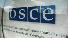 Propunere fără precedent din partea Kievului: Desfășurarea unei misiuni de pace OSCE în Donbas