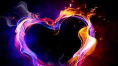 Fonograful de miercuri | Cu dragoste din Italia