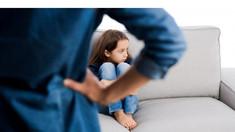 CU MINTEA DESCHISĂ | Pedepsele corporale aplicate copiilor ca forme de educație. De ce se tem adulții să renunțe la ele