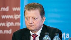 Ce a decis instanța în privința solicitării lui Vladimir Țurcan de a anula hotărârea prin care a fost destituit din funcția de președinte al CC (ZdG)