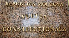 """Ce a solicitat mai exact """"Pro Moldova"""" de la Curtea Constituțională referitor la cazul legat de Ștefan Gațcan"""