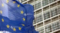 UE își construiește puterea militară. Apărarea europeană începe să prindă contur