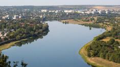 Oficial de la Kev: Ucraina va finanța construcția podului peste Nistru