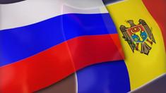 """Ziarul Național: """"Se pregătește o implicare de proporții a Rusiei în alegerile prezidențiale din Republica Moldova (Revista presei)"""