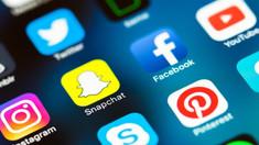 CU MINTEA DESCHISĂ | Cât de reală e viața noastră în mediul virtual: aspecte psihologice ale utilizării rețelelor de socializare