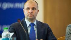 Organizația municipiului Chișinău a Pro Moldova a decis să o susțină pe Maia Sandu la prezidențiale