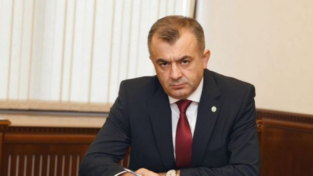 EXPERT: Cu un Guvern izolat internațional și incapacitate totală să atragă mai multe surse de finanțare din exterior, R.Moldova va continua să resimtă efectele crizei economice
