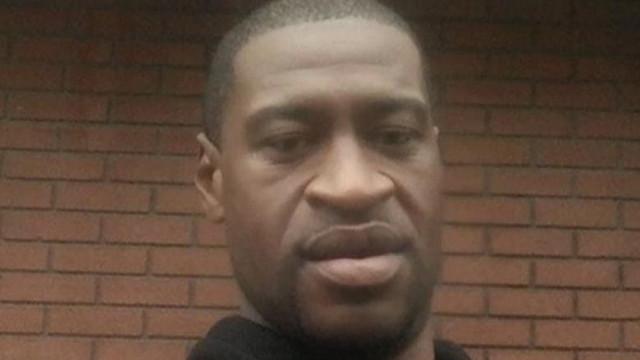 George Floyd a murit din cauza asfixierii, a constatat o autopsie independentă