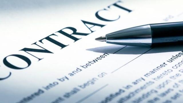 Cum administrăm relațiile contractuale aflate temporar în dificultate? (bizlaw.md)