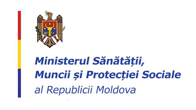 Ministerul Sănătății: Populația s-a relaxat prea tare după ridicarea restricțiilor, iată ce este permis și interzis pe pe teritoriul R.Moldova
