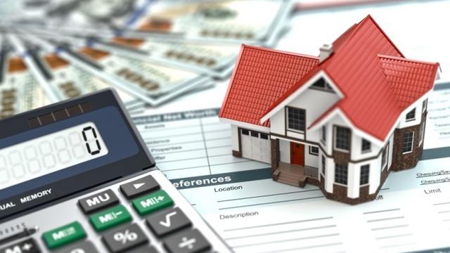 Impozitul pe bunurile imobiliare nu se va mai achita în două termene (bzlaw.md)
