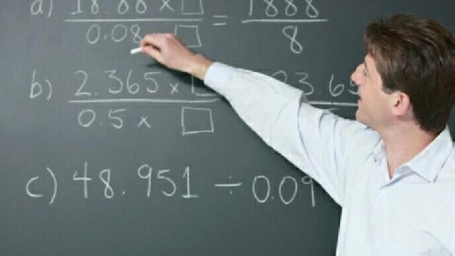 PAS propune modificarea Codului Educației. Sunt vizați absolvenții cu studii peste hotare