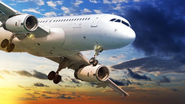 96 de companii aeriene sunt interzise în spațiul aerian al Uniunii Europene