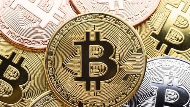 bitcoin de dependență de tranzacționare bitcoin schimb malaezia