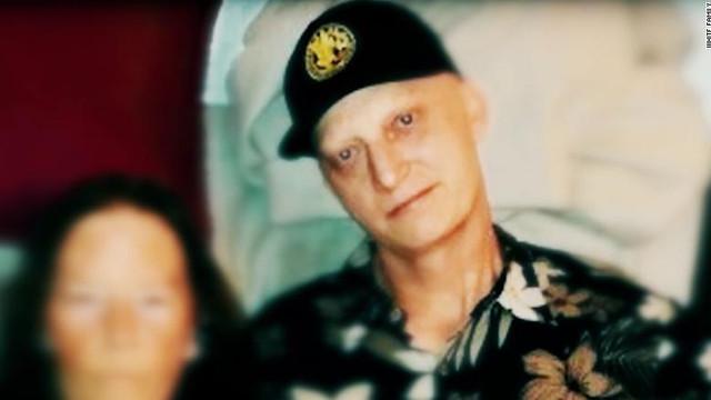 Michael White, un american deținut în Iran aproape 2 ani, a fost eliberat și urmează să ajungă în SUA