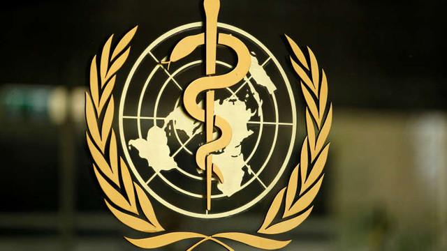 Coronavirus: OMS avertizează în legătură cu o creștere a numărului de cazuri în unele țări după ridicarea restricțiilor