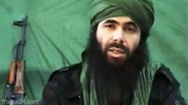 Liderul istoric al jihadului din Maghreb a fost ucis