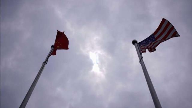 China refuză să participe la negocieri tripartite cu privire la controlul armelor cu SUA și Rusia