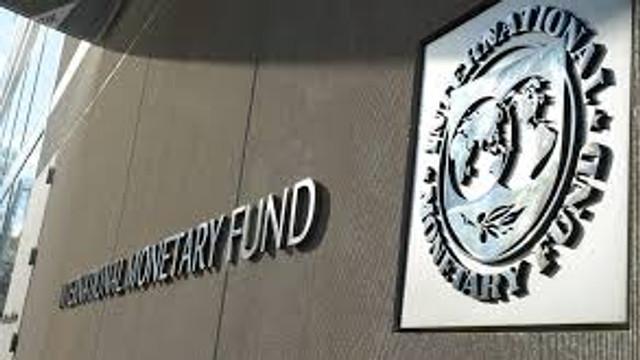 FMI | Investițiile publice vor fi cruciale în revenirea din criza COVID