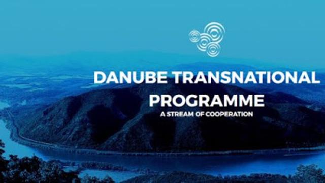Finanțarea pentru partenerii din R.Moldova în cadrul Programului Transnațional Dunărea 2014-2020 a fost deblocată