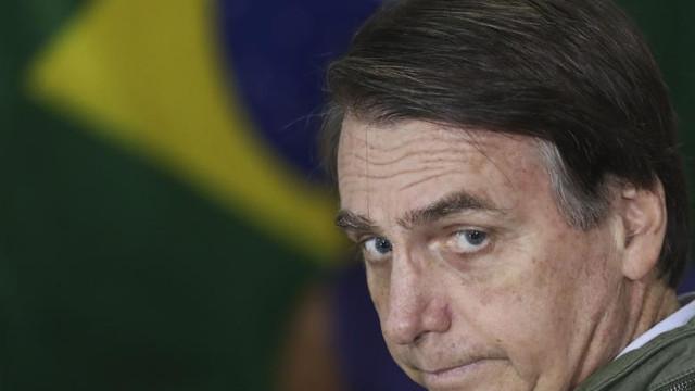 Președintele Braziliei, acuzat de crimă împotriva umanității. Cazul a ajuns la Curtea Penală Internațională