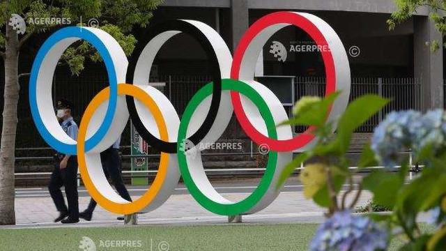 Coronavirus: Jocurile Olimpice de la Tokyo vor avea loc în siguranță, afirmă guvernatoarea capitalei Japoniei
