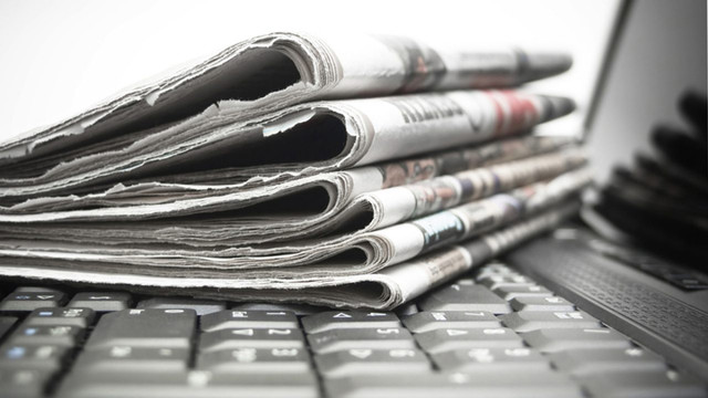 ZdG | Interesul majorității parlamentare este ca Guvernul Chicu să supraviețuiască. Lupta continuă (Revista presei)