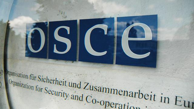 OSCE a cerut Tiraspolului să elimine posturile ilegale, să asigurare libera circulație de-a lungul liniei administrative și să elibereze persoanele din detenție ilegală