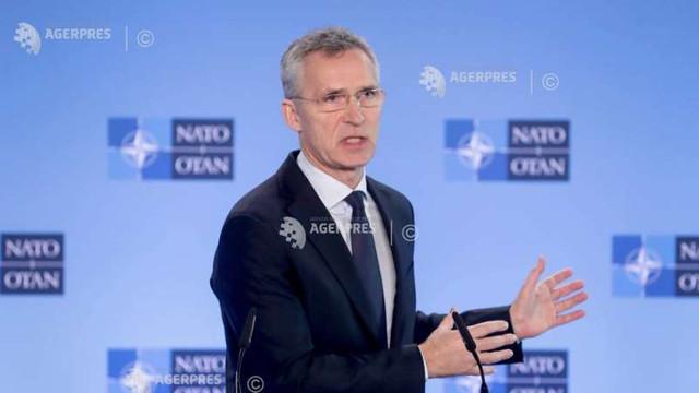 Reducerea trupelor americane în Germania tensionează relațiile în cadrul NATO
