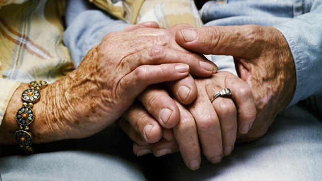 Șase organizații vor promova îmbătrânirea activă cu granturi oferite de stat